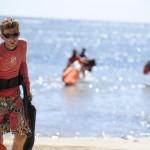 Embarquez avec Fabien pour une croisière kitesurf aux Grenadines