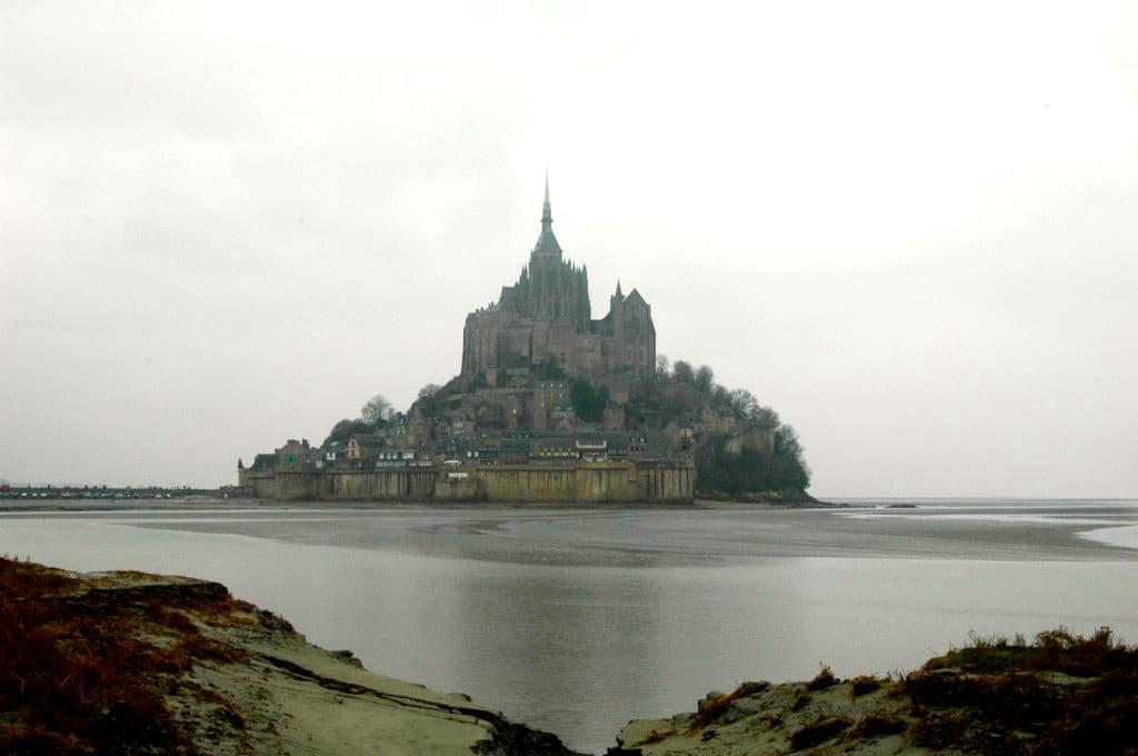 Mont-Saint-Michel-1024x680