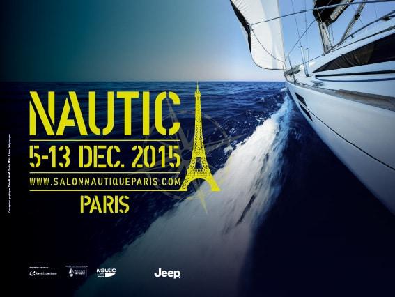 skippair au nautic 2015