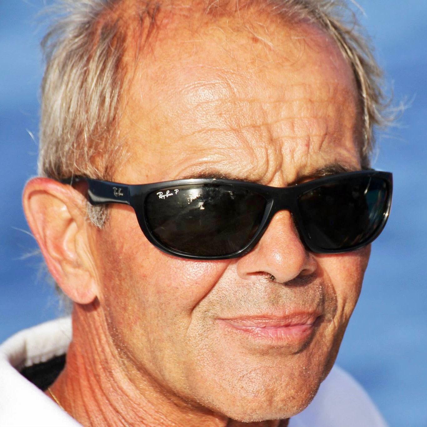 lionel skipper pro cote d'azur