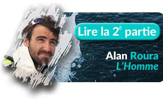Bouton Un tour dans le monde d'Alan Roura, Partie 2 - Skippair