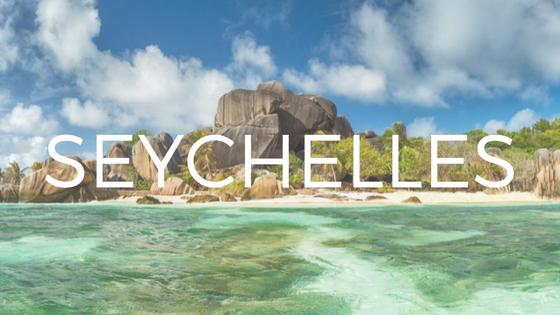 partez en croisière aux Seychelles