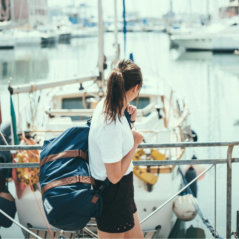 Congés quand et ou partir en 2018 avec skippair